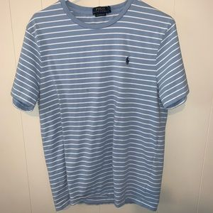 EUC Polo by Ralph Lauren Short Sleeve Shirt Size L